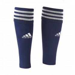 Chaussettes De Compression Bleu Marine Joueurs adidas 19-20