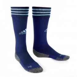 Blue Goalkeeper Socks 21-22