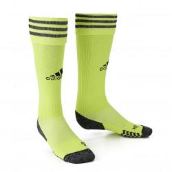 Yellow Goalkeeper Socks 21-22