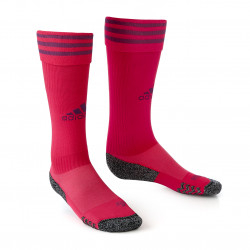 Pink Goalkeeper Socks 21-22