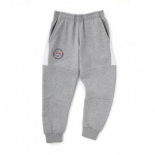 Pantalon de survêtement Core Junior
