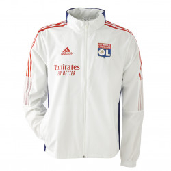 Men's Players All Weather Jacket 21-22