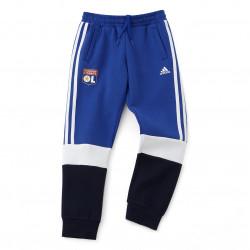 Pantalon de survêtement Junior