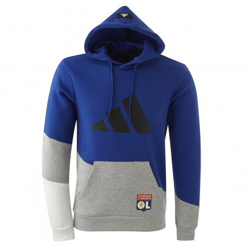 Sweat-shirt à capuche adidas Sportswear Homme - Taille - 2XL