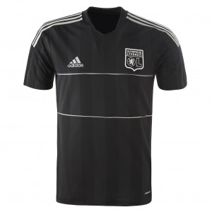 Maillot Reflective Homme
