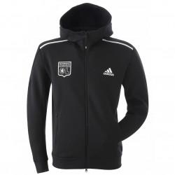 Men's ZNE Jacket