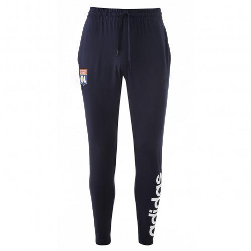 Pantalon de survêtement Linear SJ TE Homme