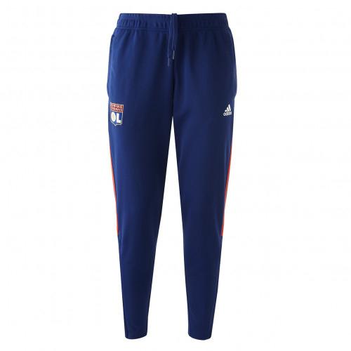 Pantalon d'entrainement Joueur Femme 21-22 - Taille - XL