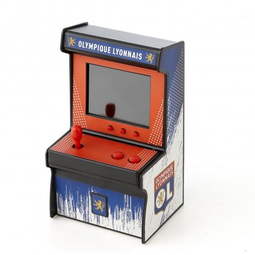 Mini Console Jeu Vidéo Retro OL