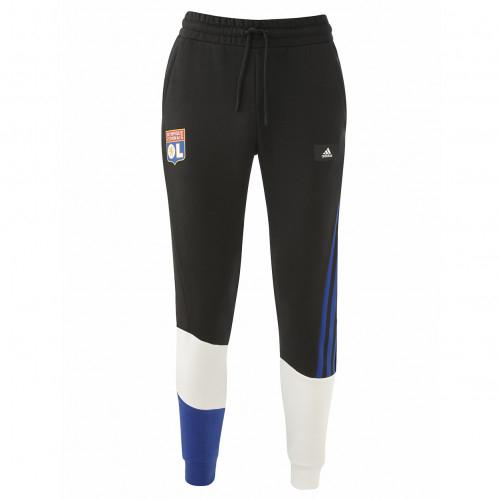 Pantalon d'entraînement adidas Sportswear Homme - Taille - XL