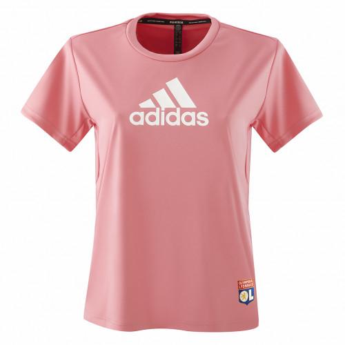 T-shirt BL Training femme - Taille - XL