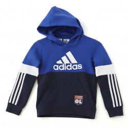 Sweat-shirt à capuche adidas Sportswear Junior