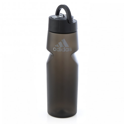 Bouteille adidas Trail 75cl