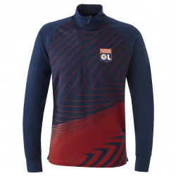Sweatshirt TRG LINE Homme