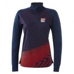 Sweatshirt TRG LINE Femme