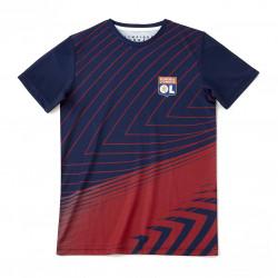 T-Shirt TRG LINE Junior