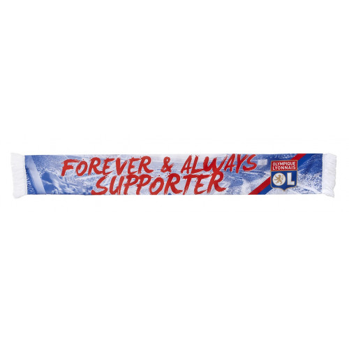 Echarpe Forever