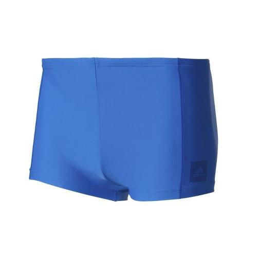 Maillot de bain adidas Homme Bleu