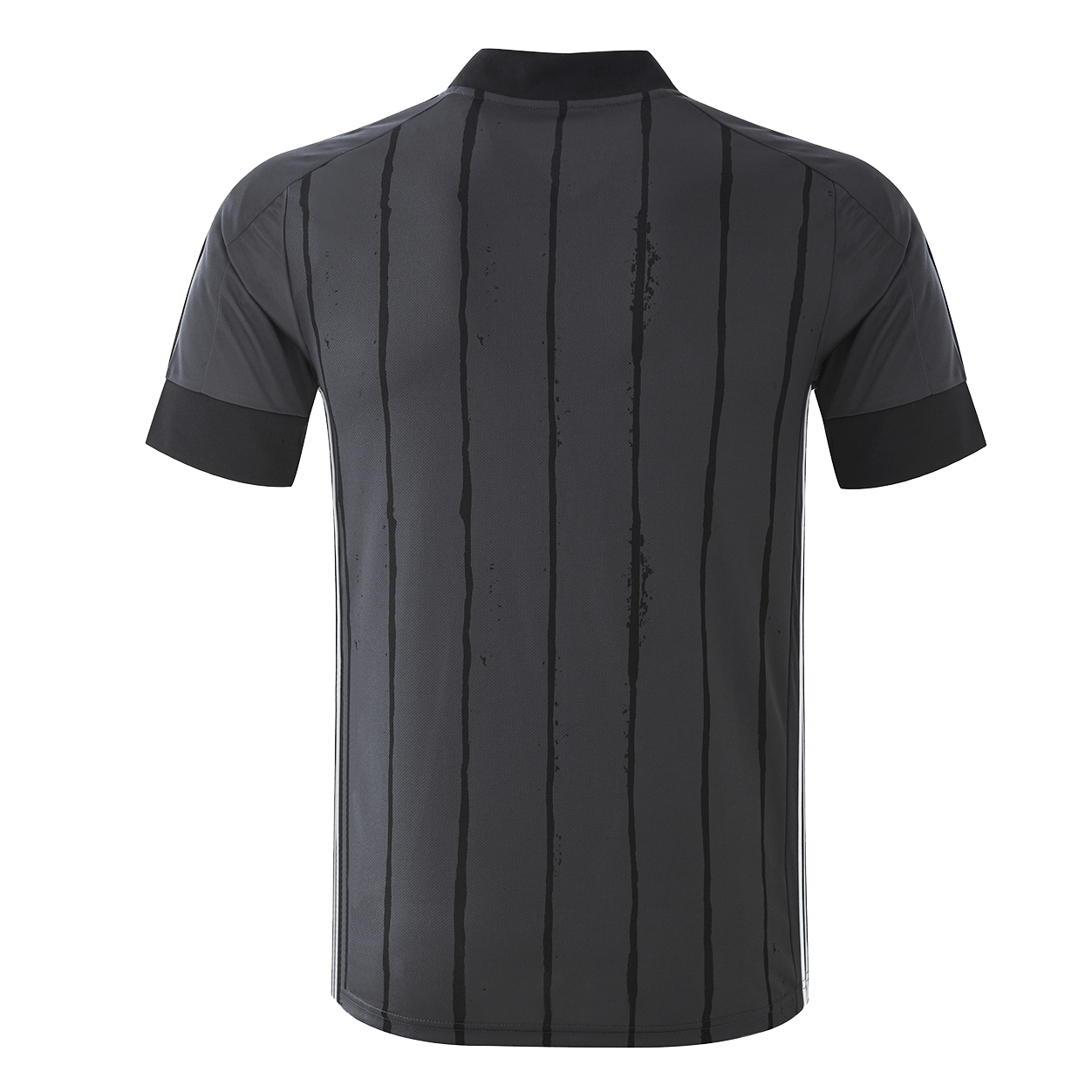 Junior Outdoor Jersey 20-21