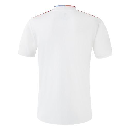 Junior Home Shirt 21-22