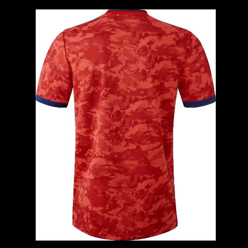 Men's away jersey 21-22