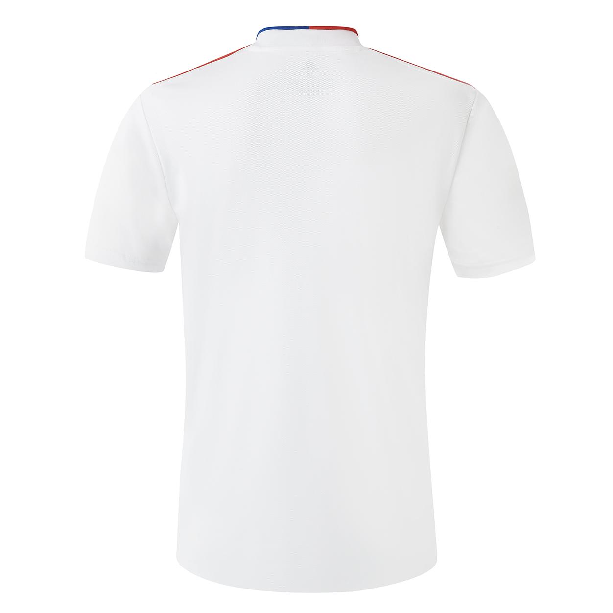 Men's home jersey 21/22 - PRE-ORDER