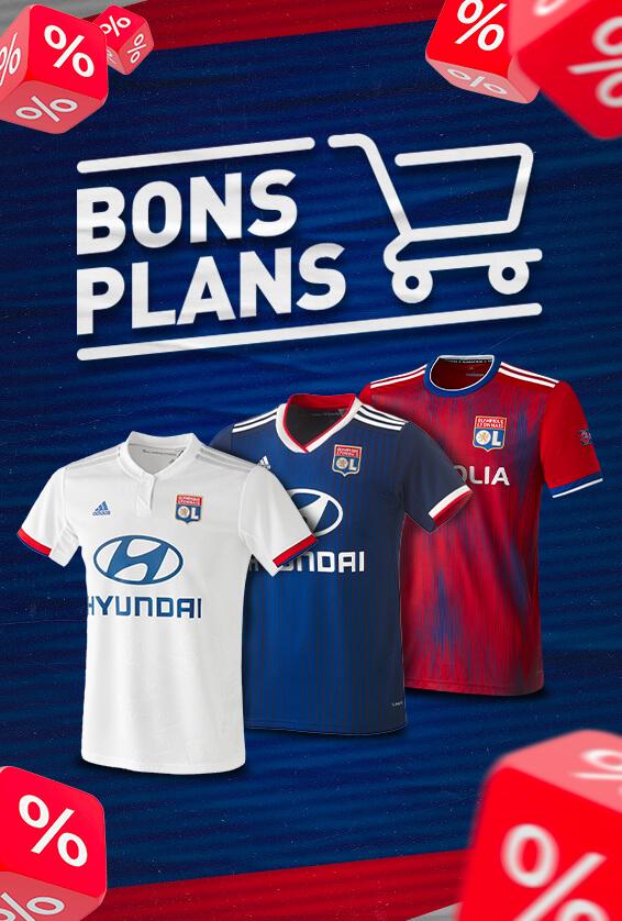 bons-plans-maillots-olympique-lyonnais-566_838 (1)