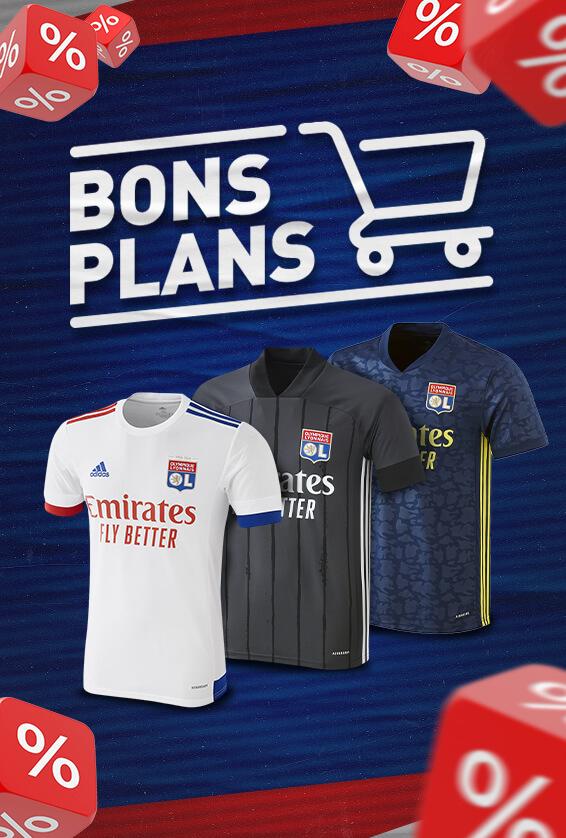 bons-plans-maillots-olympique-lyonnais-566_838