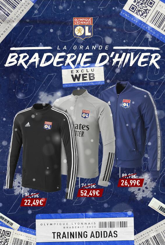 braderie-hiver-olympique-lyonnais-training-adidas-566x838 (1)